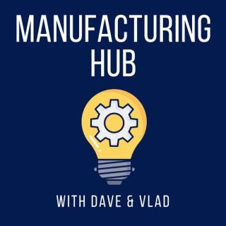Manufacturing Hub