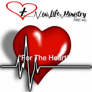 New Life Church Podcast