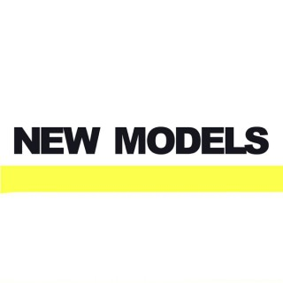 New Models Podcast