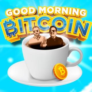New Money Cryptocast