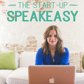 Start-Up Speakeasy