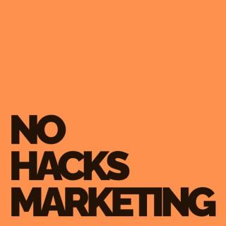 No Hacks Marketing