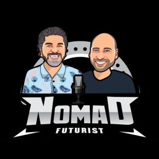 Nomad Futurist