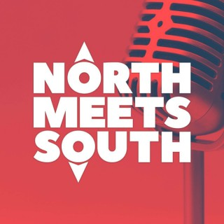 North Meets South Web Podcast