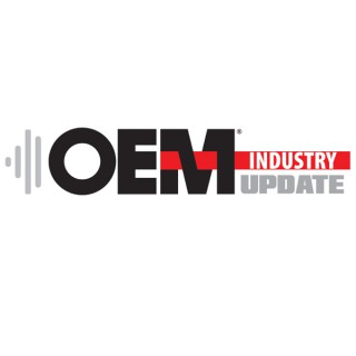 OEM Industry Update