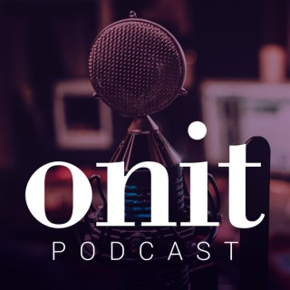 Onit Podcast