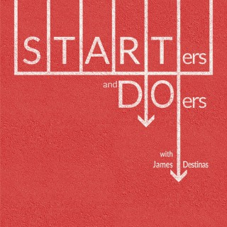 Starters and Doers