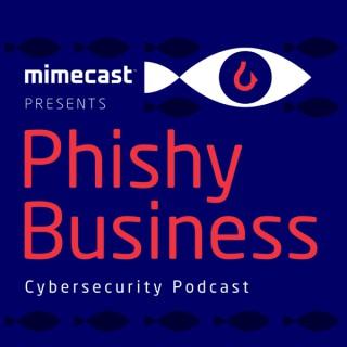 Phishy Business