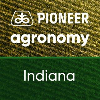 Pioneer Agronomy: Indiana
