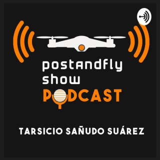 Postandfly Show Podcast