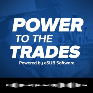Power to the Trades Podcast