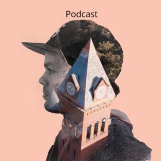 Preston Jensen's Podcast
