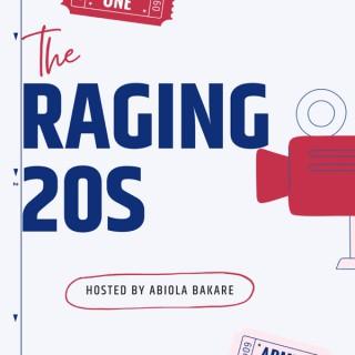 Raging 20s