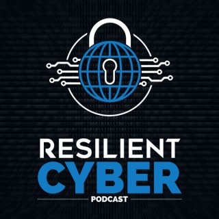 Resilient Cyber