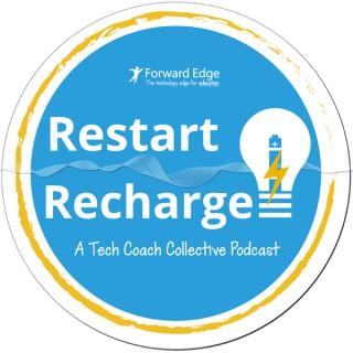 Restart Recharge Podcast
