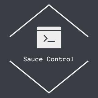 Sauce Control