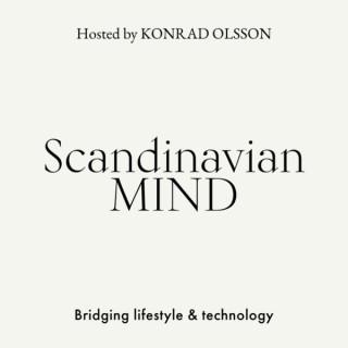 Scandinavian MIND