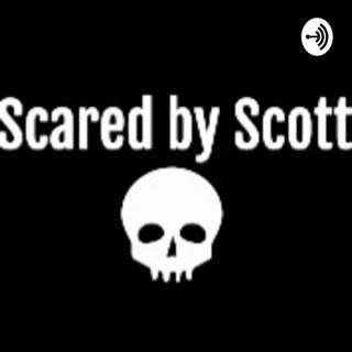 Scared by Scott