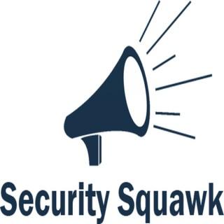 Security Squawk