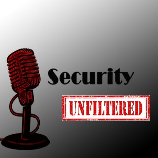 Security Unfiltered