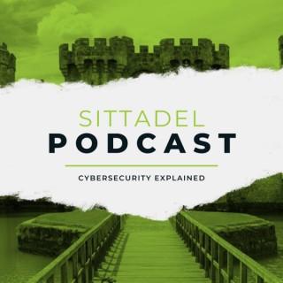 Sittadel Podcast