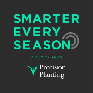 Smarter Every Season