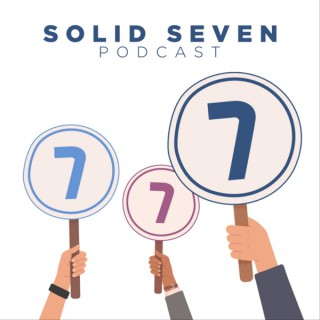 Solid Seven