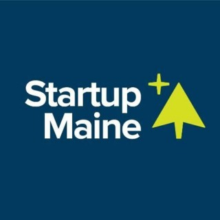 Startup Maine Stories
