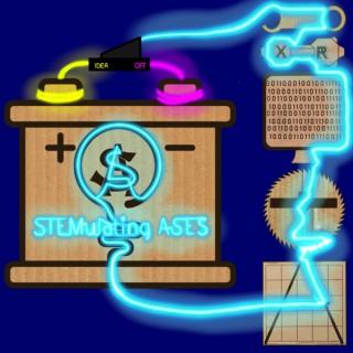 STEMulating ASES
