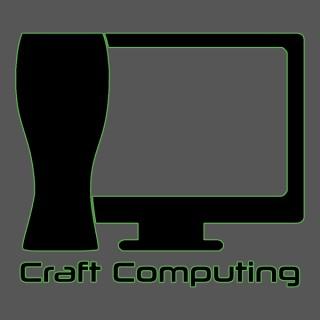 Talking Heads - Craft Computing