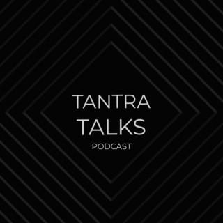 Tantra Talks