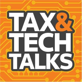 Tax & Tech Talks