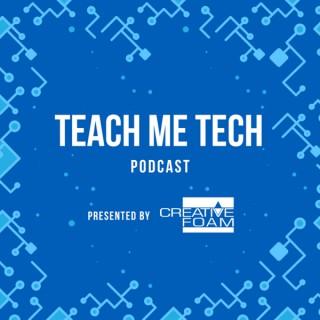 Teach Me Tech