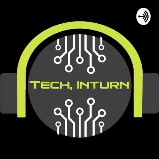 Tech Inturn