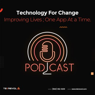 Technology For Change