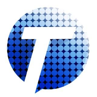TecnoCode Live