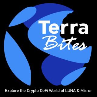 Terra Bites
