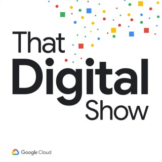 That Digital Show