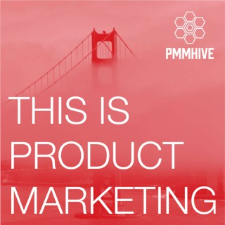 This is Product Marketing