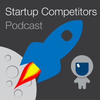 Startup Competitors