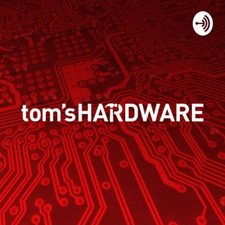 The Tom's Hardware Show