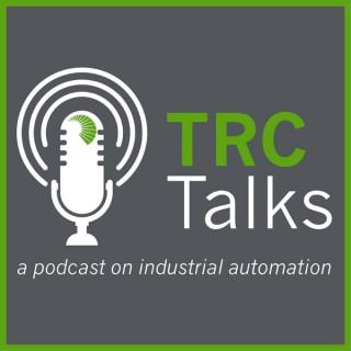 TRC Talks