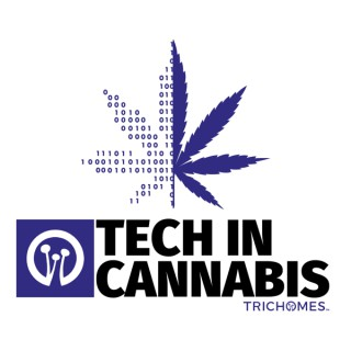 TRICHOMES Tech in Cannabis