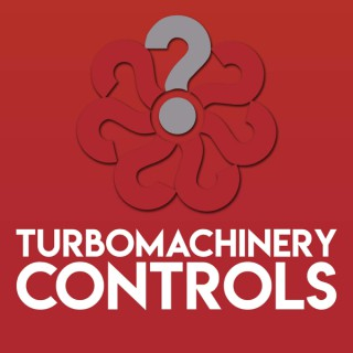 Turbomachinery Controls Podcast