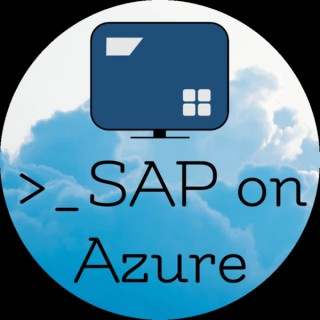 Unofficial SAP on Azure podcast