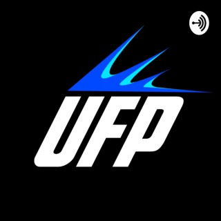 Unstoppable Force Podcast