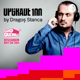 UPGRADE 100 by Dragos Stanca