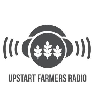 Upstart Farmers Radio