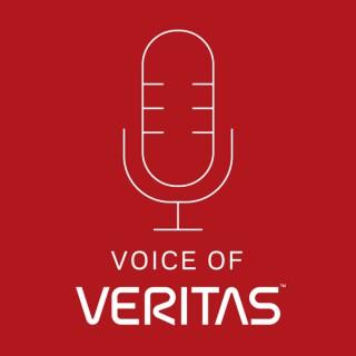 Voice of Veritas Podcast
