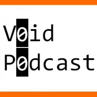 Void Podcast